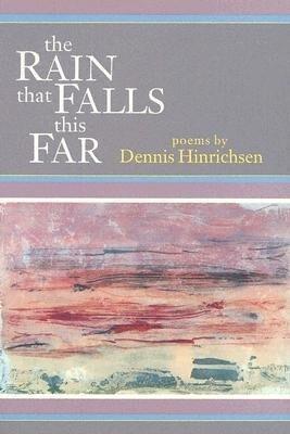 The Rain That Falls This Far als Taschenbuch