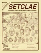 SETCLAE, Eighth Grade