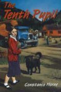The Tenth Pupil als Taschenbuch
