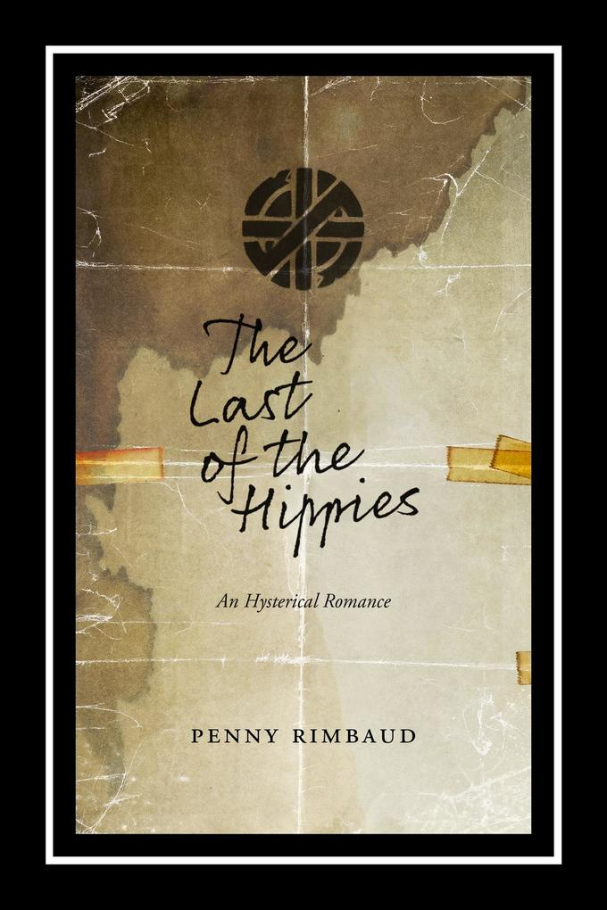 The Last of the Hippies als eBook Download von ...