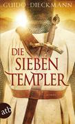 Die sieben Templer