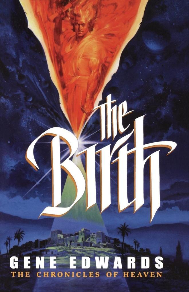The Birth als Taschenbuch