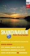 Mobil Reisen Skandinavien