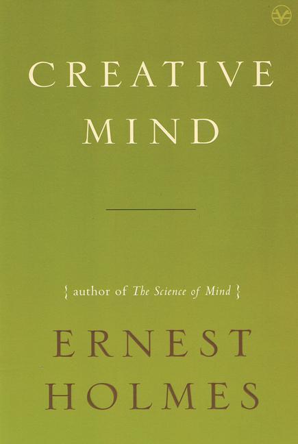 Creative Mind als Taschenbuch