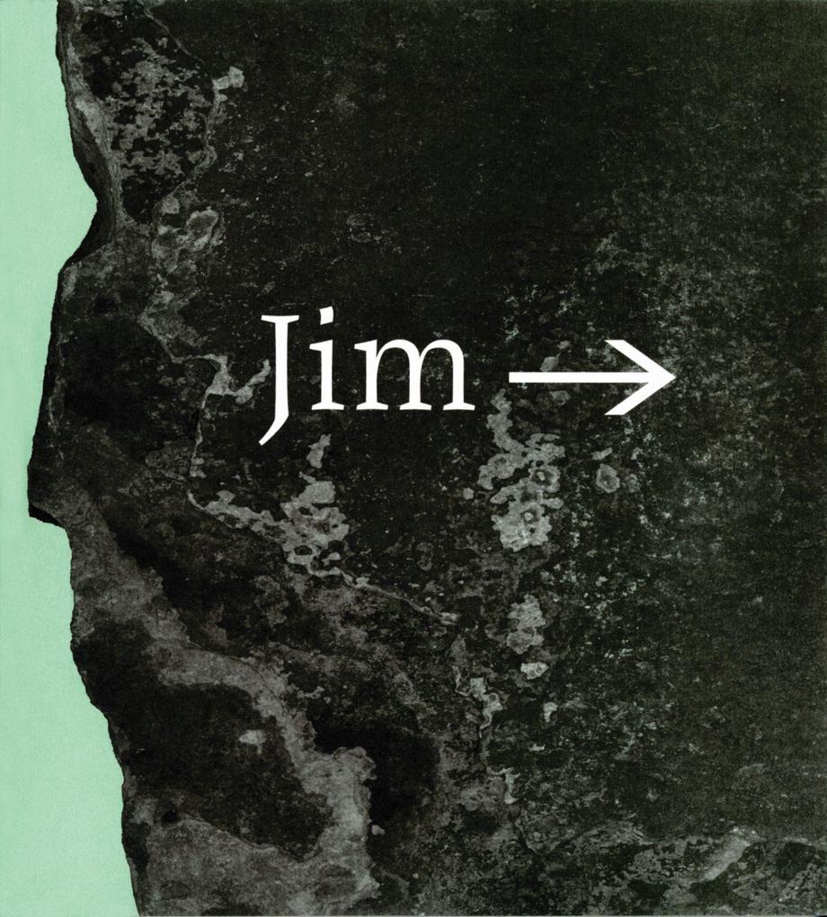 Jim?> als Taschenbuch
