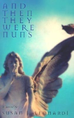 And Then They Were Nuns als Taschenbuch