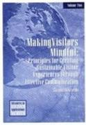 Making Visitors Mindful