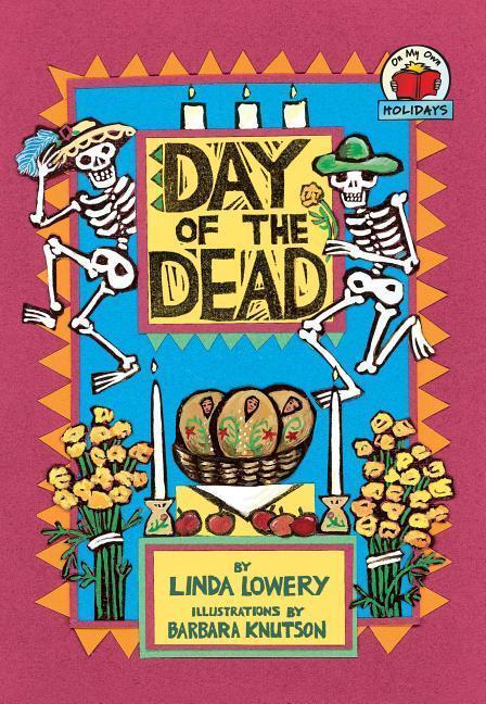 Day of the Dead als Taschenbuch