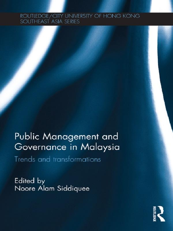 Public Management and Governance in Malaysia al...