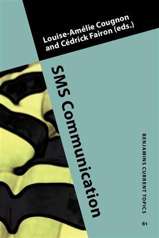 SMS Communication als eBook Download von