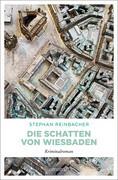 Die Schatten von Wiesbaden