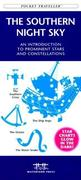 Washington Wildlife: An Introduction to Familiar Species