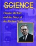 CHARLES RICHTER & THE STORY OF