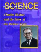 CHARLES RICHTER & THE STORY OF als Buch