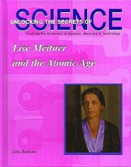 LISE MEITNER & THE ATOMIC-LIB als Buch