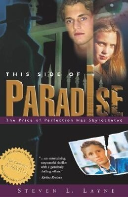 This Side of Paradise Hc als Buch