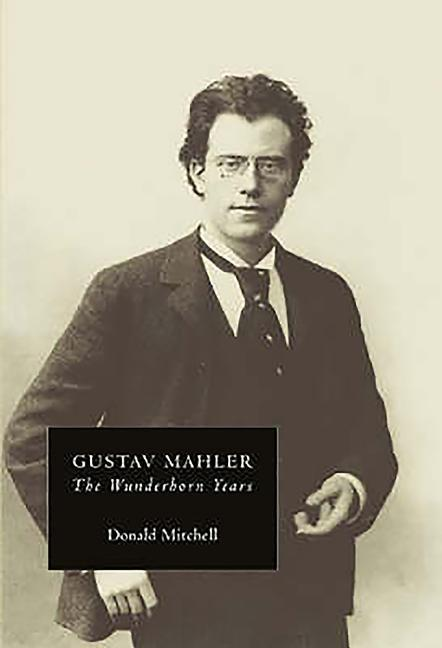 Gustav Mahler: The Wunderhorn Years: Chronicles and Commentaries als Taschenbuch