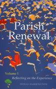 Parish Renewal als Taschenbuch