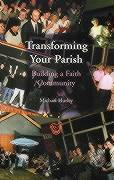 Transforming Your Parish als Taschenbuch