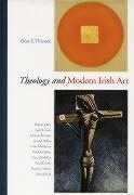 Theology and Modern Irish Art