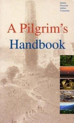 A Pilgrim's Handbook als Taschenbuch