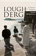 St Patrick's Purgatory: Lough Derg als Taschenbuch