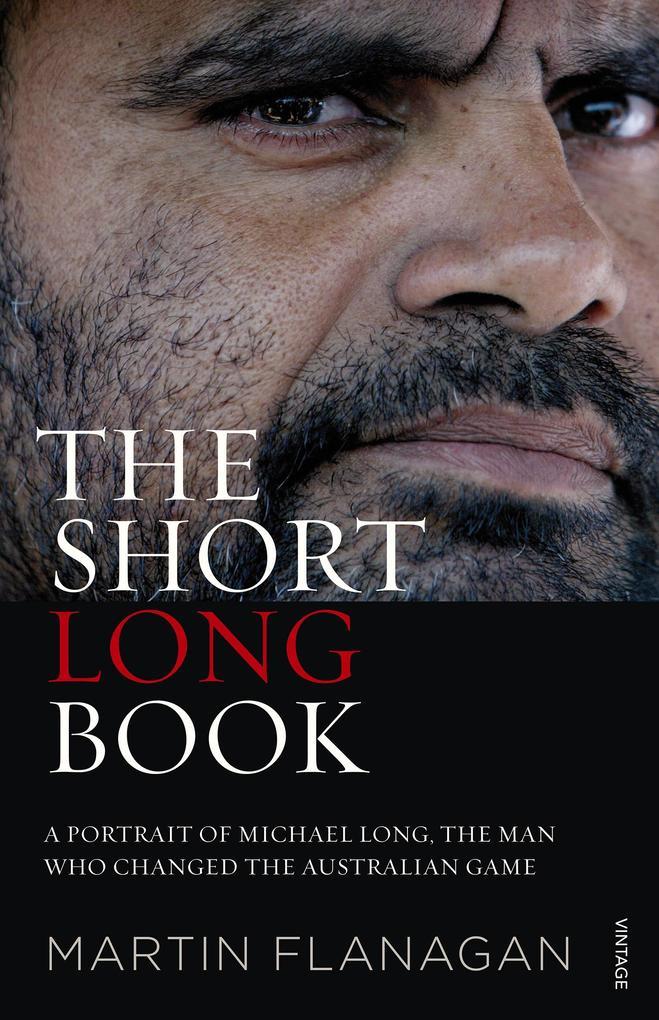 The Short Long Book als eBook Download von Mart...