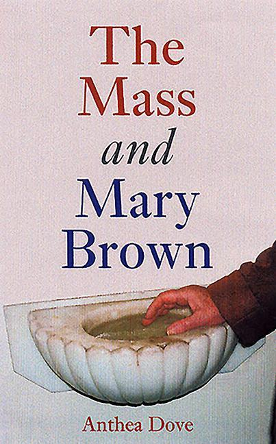 Mass and Mary Brown als Taschenbuch