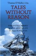 Tales Without Reason als Taschenbuch