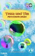 Tessa und Tim: Meerschwein gehabt