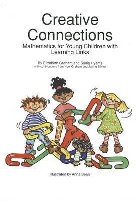 Creative Connections als Taschenbuch