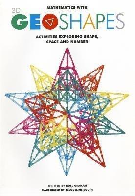 Mathematics with Geoshapes als Taschenbuch