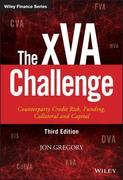 The xVA Challenge