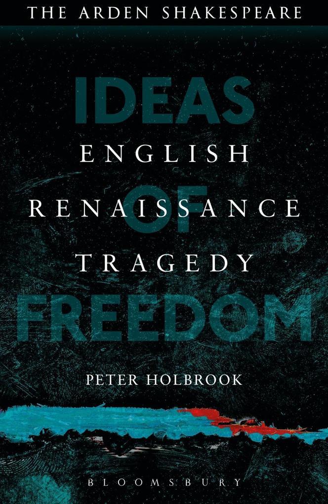 English Renaissance Tragedy als eBook Download ...