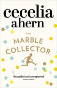 The Marble Collector