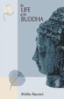 Life of the Buddha, The als Taschenbuch