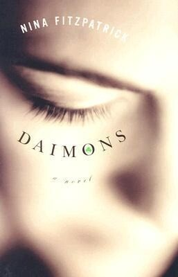 Daimons als Buch