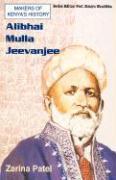 Alibhai Mulla Jeevanjee als Taschenbuch