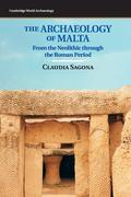 The Archaeology of Malta