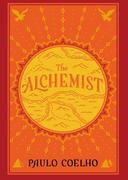 The Alchemist. Pocket Edition