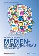Prüfungstrainer Medienkaufmann/-frau