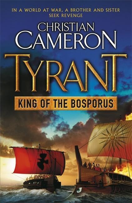White Eagle, Red Star als Taschenbuch