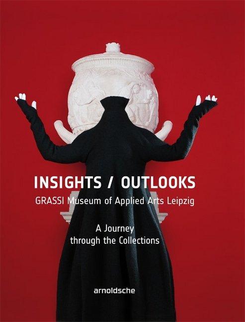 Insights / Outlooks als Buch von