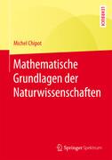 Mathematische Grundlagen der Naturwissenschaften