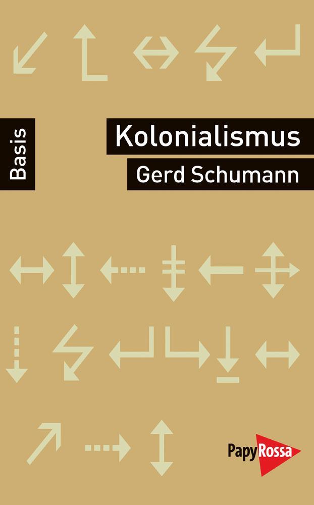 Kolonialismus und Neokolonialismus als Buch