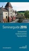 Seminarguide 2016