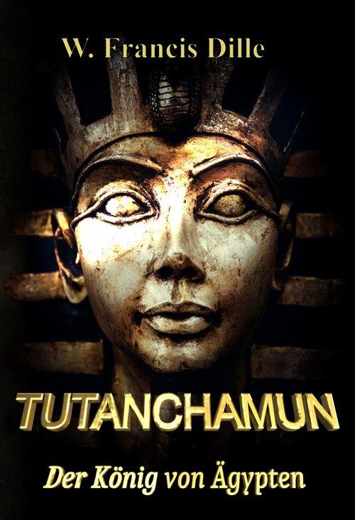 Tutanchamun als eBook