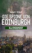 Die Spione von Edinburgh 4