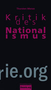 Kritik des Nationalismus