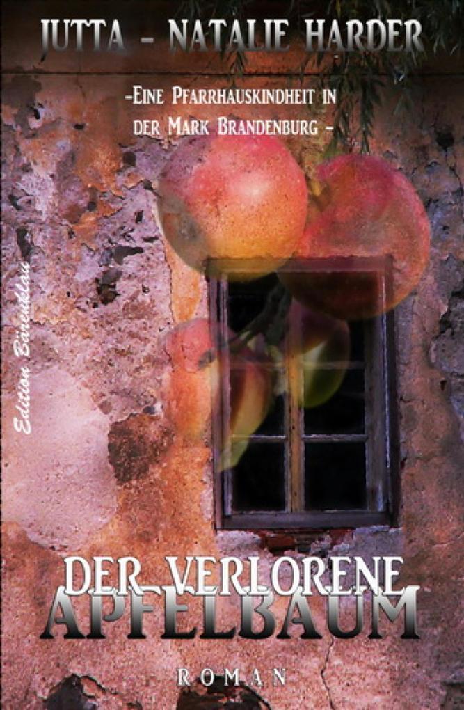 Der verlorene Apfelbaum als eBook